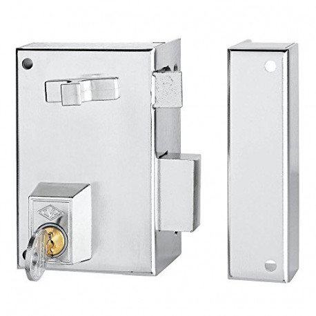 CLV CVL Lock 156A 70 he Right 3160722