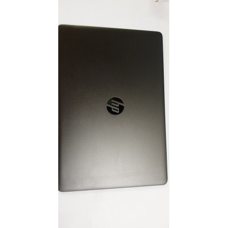 HP LCD Top Cover for HP ZB15SG3 925035-001
