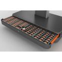 Promethean Active board system drawer ST-DRAWER