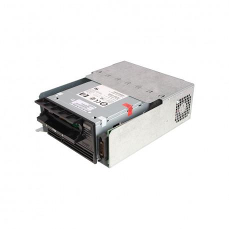 HP Storage Ultrium 460 375817-001 C7381-10176