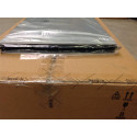 HP DirectFlow UPS battery pack 1U LiIon WW 708043-001
