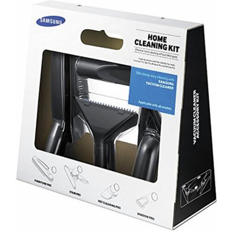 SAMSUNG HK-70 Home Cleaning Kit VCA-HK70