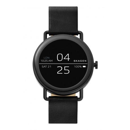 Skagen Smartwatch Falster 1 Gen 3 Connected SKT5001