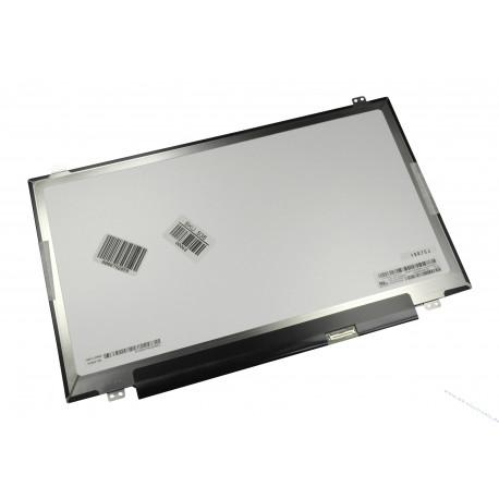 "LENOVO LCD Screen 14"" Thinkpad T460S 14"" 1920 x 1080 pixels 01EN101"