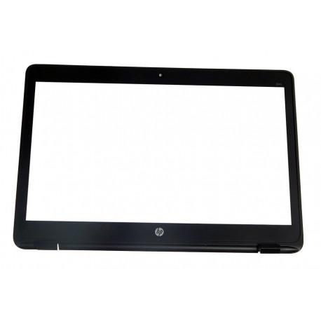 HP Display Bezel for HP EliteBook 840 G2 black 730952-001