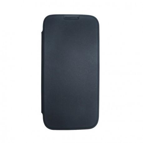 TARGUS Smartphone case Slim Folio for Samsung S4 TFD036EU