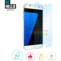 EXQUISIT Screen Protector 3PC for Galaxy S3 Mini 13803