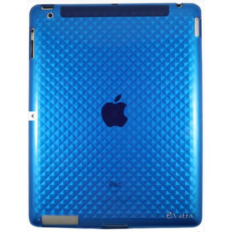 EVITTA Diamond case for iPad 2 EVIP000008