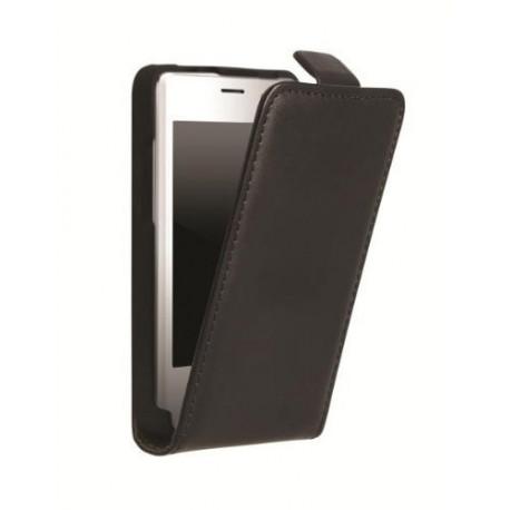 OXO Phone Case for LG Optimus L3II XFPCLGL32BK5
