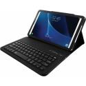 Mobiparts Samsung Galaxy Tab a 10.1 Toetsenbord Hoes QWERTY MP-BKCASE-SGA10.1-01