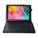 Just in case Samsung Galaxy Tab a 10.1 Keypad Cover 309227