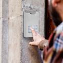 SMARTWARES Audio intercom system DIC-21122