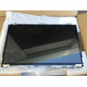 SAMSUNG TouchSmart 520 Metal LCD Display 658279-ZH1