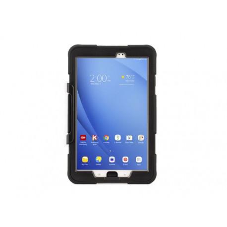 GRIFFIN Survivor All Terrain Galaxy Tab a 10.1 Black GB43284