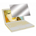 """URBAN FACTORY Privacy Filter for Notebook 14.1"""" 16:10 SSP04UF"""