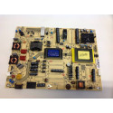 HITACHI 40L1333DG system board 17IPS20