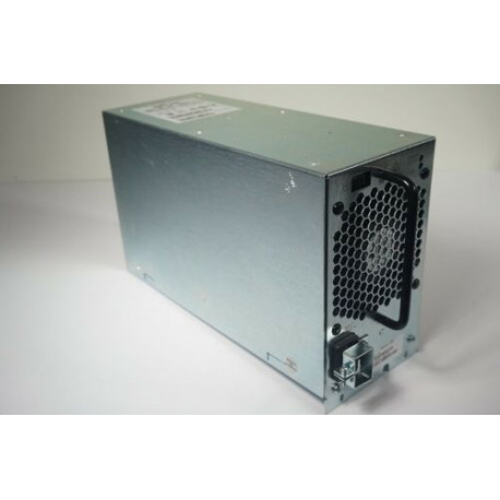HP Voeding chassis DC1 of DC2 645115-001