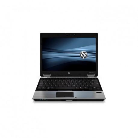 HP Laptop EliteBook 2540P i5 CPU M 540 @ 2.53GHZ 2 GB RAM 240 GB W10P QWERTY ONS WK301EA#ABH