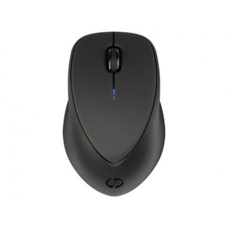 HP X4000B Bluetooth Mouse H3T50AA#AC3