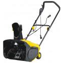 TEXAS Snow Buster 390 elektrische sneeuwblazer 90062061