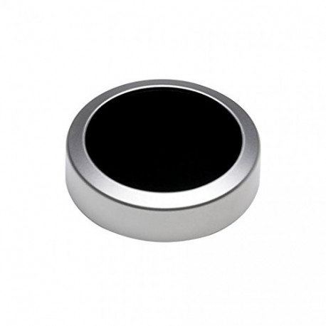 DJI ND16-filter voor Phantom 4 Pro/Pro+ Obsidian Matzwart CP.PT.00000043.01