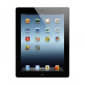 APPLE iPad 2 (Wi-Fi Only) A1395 16GB MC769LL/A