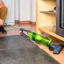 CECOTEC Duo Stick Easy 5006 C Handheld Vacuum Cleaner 9793789050069