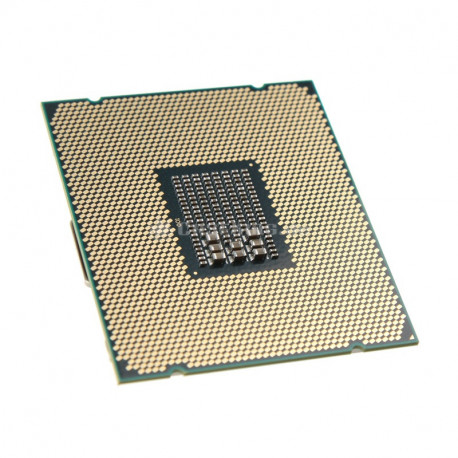 intel SR2P0 Processor Xeon E5-2603 V4 1.70GHZ BX80660E52603V4