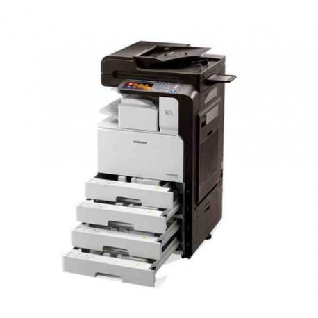 SAMSUNG SCX-8128NA A3 Mono Laser Multfunction Printer SCX-8128NA/SEE
