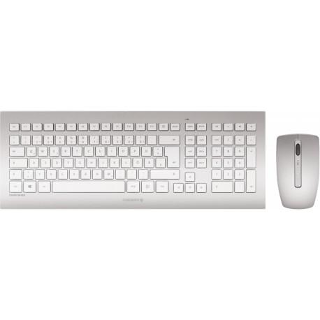 CHERRY DW 8000 Combo keyboard/mouse QWERTY US JD-0310EU