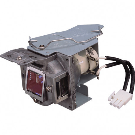 BENQ Vervangingslamp voor projector MW820ST 5J.J9205.001