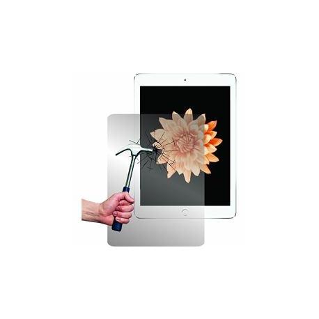 "URBAN FACTORY Tempered glass screen Galaxy Tab a 10"" TGT04UF"