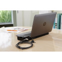 HP UltraSlim Dockingstation 2013 uk D9Y32AA#ABU