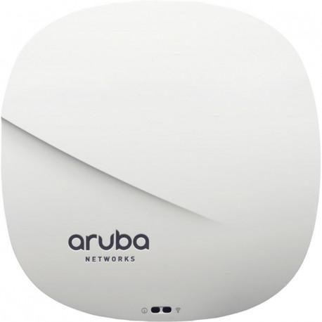HP Aruba AP-315 Draadloos toegangspunt JW797A