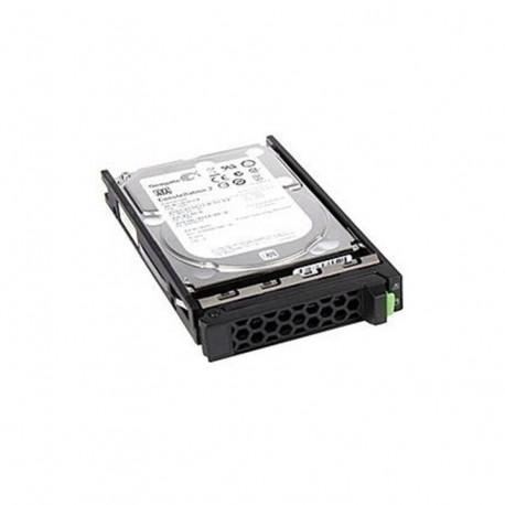 FUJITSU-TS 960 GB SSD SATA 6G Mixed-use 2.5 'hot-plug ep S26361-F5588-L960