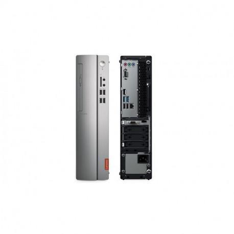 LENOVO PC IdeaCentre 510S-07ICB 90K8004MFR