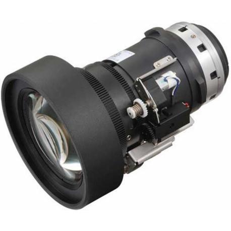 NEC NP18ZL Standard-Zoomobjektiv für die PX-Serie 1.73-2.27:1 60003226