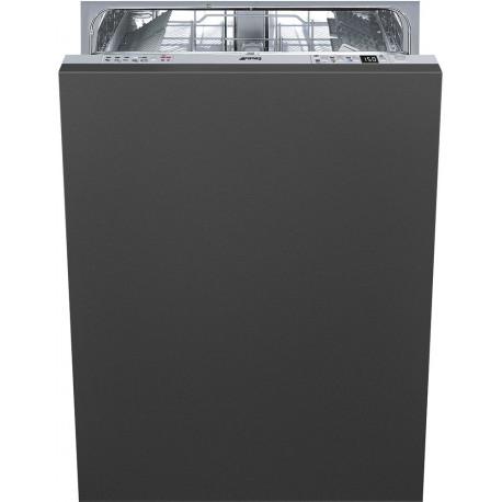 SMEG Dishwasher 60 cm STL66322L