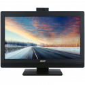 "ACER AiO Desktops PC Veriton Z4640G I5-6400 4G 1T W10P 21.5"" DQ.VPGEF.013"