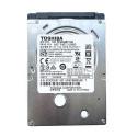 "TOSHIBA Hard disc 1 TB HDD 5.400RPM 2.5"" inch MQ04ABF100"