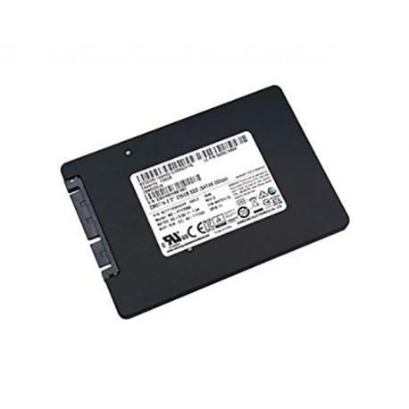 "SAMSUNG SSD 256GB 2.5"" SATA MZYTY256HDHP-000L2"