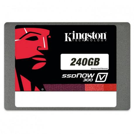 KINGSTON SSDNow V300 240GB SV300S37A240G