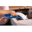 PHILIPS SteamCleaner Multi Handheld steam cleaner FC7012