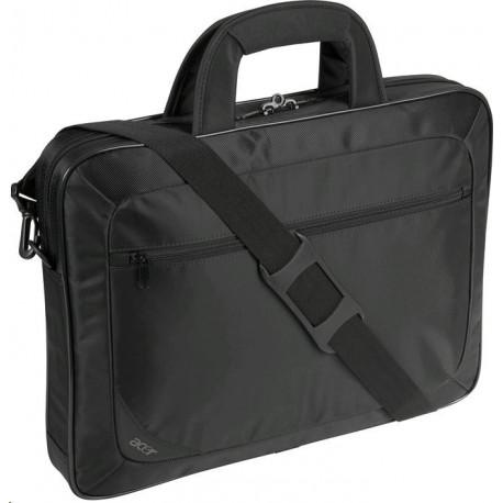 ACER Optionen Pack Care BASIC a Q3.1900B.AC0