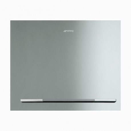 SMEG Elevator door for microwave PMO100SG