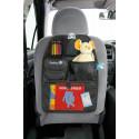 Safety 1st Rücksitz-Organisator-Autositz-Kinderreise 33110276
