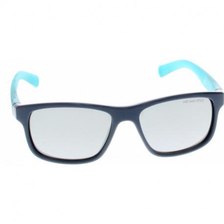 Nike Champ EV0815 Squadron Blue Hot Lava Silver Flash Sports glasses 242944814483