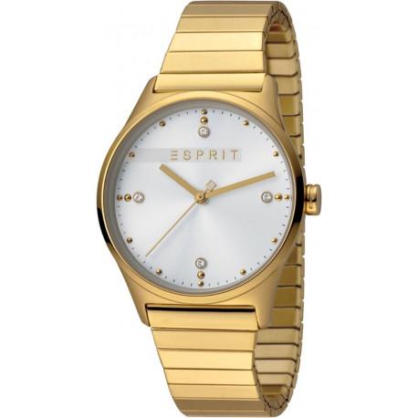 Esprit VinRose Uhr ES1L032E0115