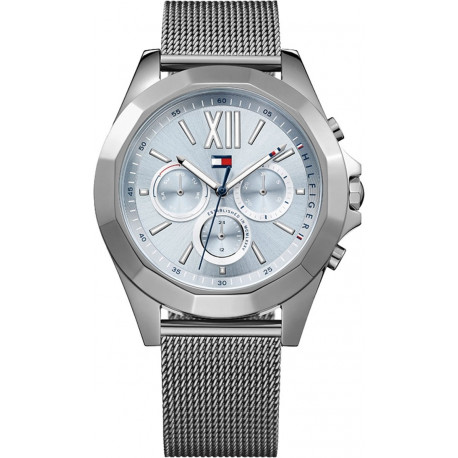 Tommy Hilfiger Chelsea Watch 42 mm TH1781846