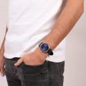 Lorus Watch 37,5 mm RG841CX9